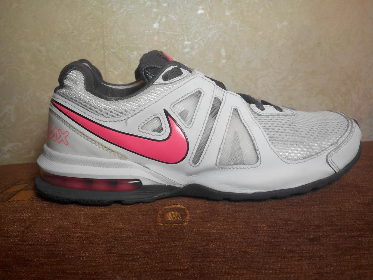 282326de Nike Air Max Limitless кроссовки. Оригинал! 38 р. -