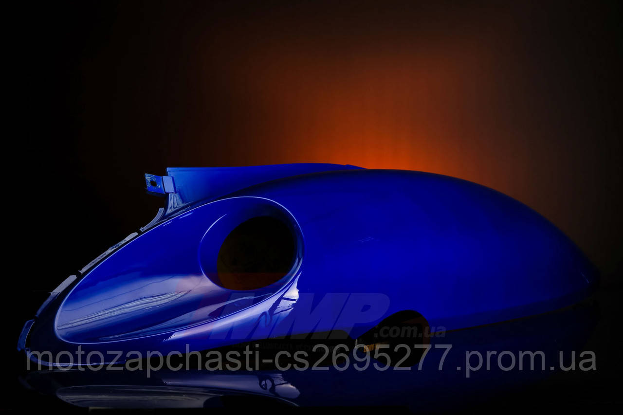 Пластик боковой Viper Grand Prix к-т - «Motozapchast» интернет-магазин мотозапчастей в Харькове
