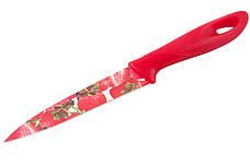 Кухонный нож e5, фото 2