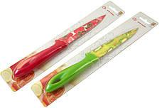 Кухонный нож e5, фото 3
