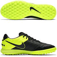 Шиповки Nike Tiempo Proximo TF, фото 1