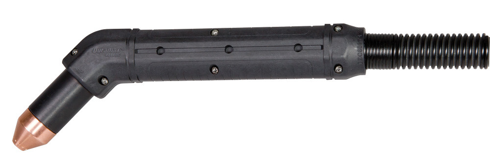 Роботизированный резак Duramax с углом наклона 45° (Powermax 65/85/105)