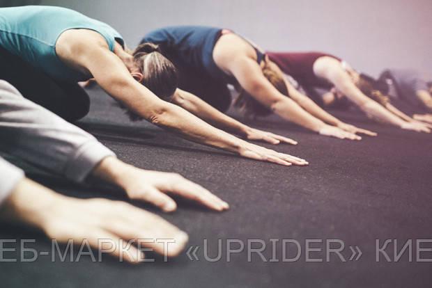 Несколько заблуждений о йоге, про которые стоит забыть