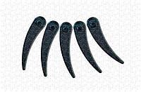 Пластиковые ножи  для триммера Bosch ART 26-18 LI