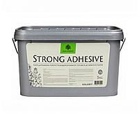 Клей для тяжелых покрытий STRONG ADHESIVE дисперсионный, 5л