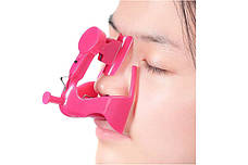 Массажер для носа, фото 3