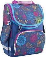 Ранец школьный ортопедический Smart Colours 553318, фото 1