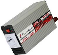 Преобразователь напряжения (инвертор) IPS-600S 300Вт 12В