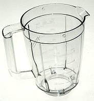 Чаша для блендера Philips HR2102 и HR2103