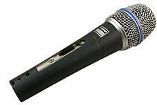 Микрофон SHURE 57A, фото 2
