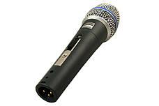 Микрофон SHURE 57A, фото 3