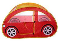 """Детская палатка """"Автомобиль"""" Iplay AT-8901"""