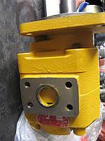 Насос рулевого управления CBGV2080-B