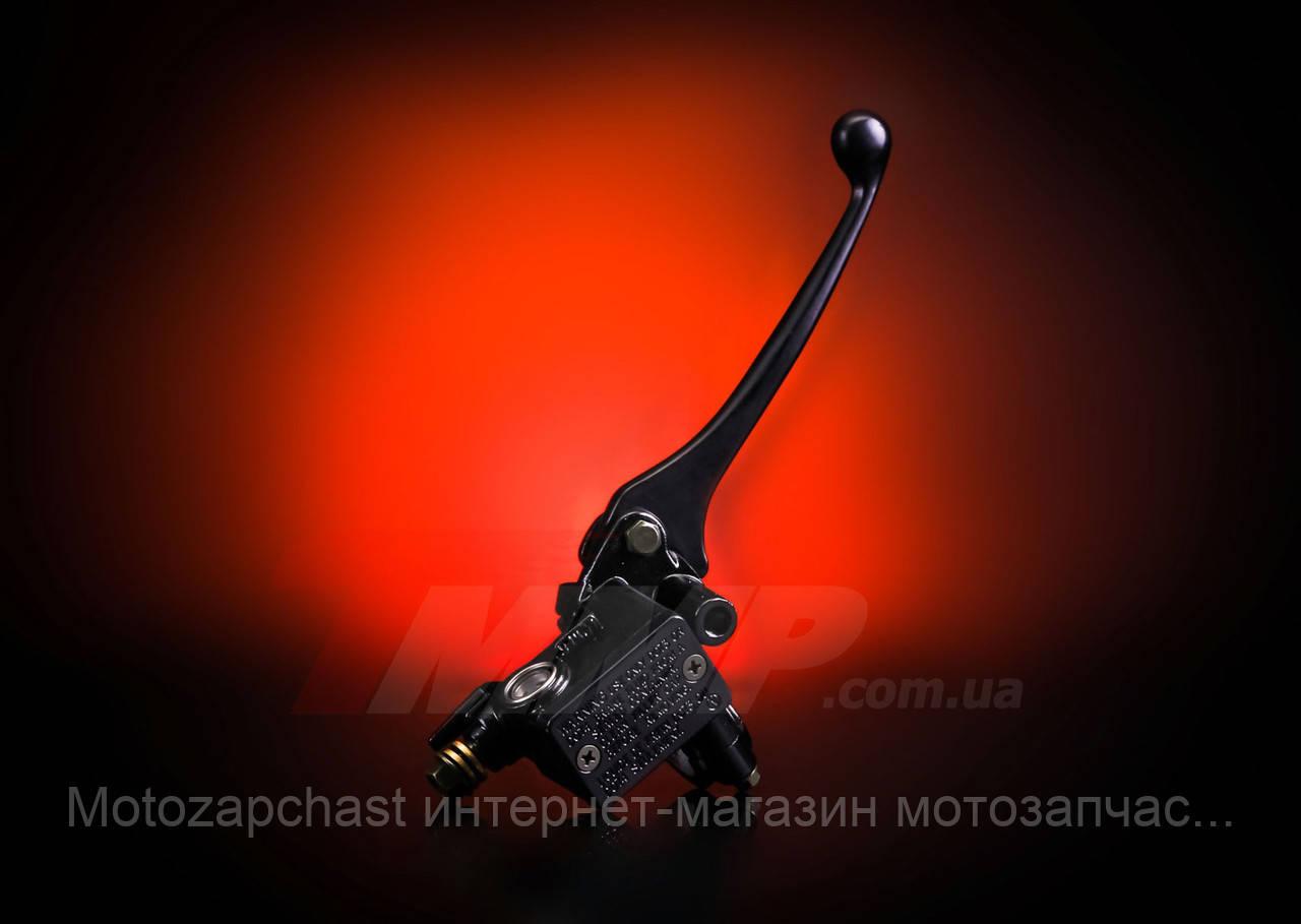 Машинка тормозная Viper Active (Актив) TRW