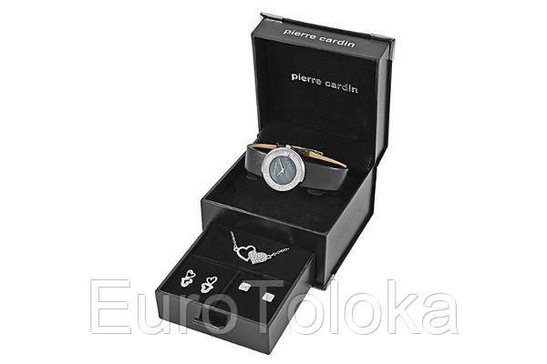 Женские наручные часы пьер карден купить часы puma в интернет магазине