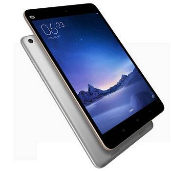 Планшет Xiaomi Mi Pad 2 2/64GB (Silver)