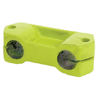 Шпиндель валка пальца шнека 676144.0 (Claas)