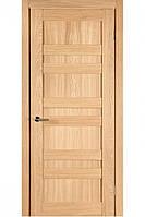 Межкомнатные двери Барселона 210 Fado tint