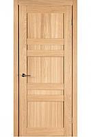 Межкомнатные двери Барселона 207 Fado tint
