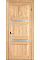 Межкомнатные двери Барселона 206 Fado tint