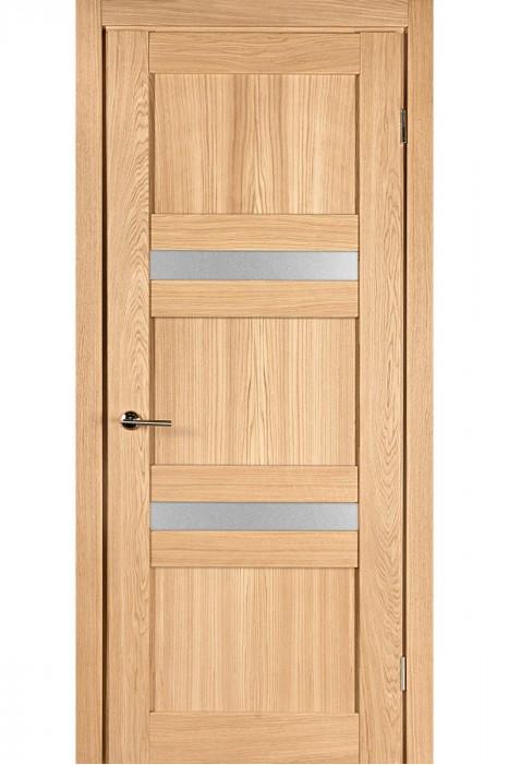 Межкомнатные двери Барселона 206 Fado tint - Студия интерьеров   [ Твій простір ] в Киеве
