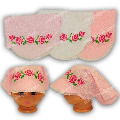 Детские косынки для девочек, K0012