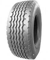 Шины для грузовиков 385/65R22.5 158L WINDPOWER WSL27 TL