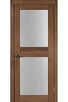 Межкомнатные двери Будапешт 801 Fado tint