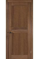 Межкомнатные двери Будапешт 802 Fado tint