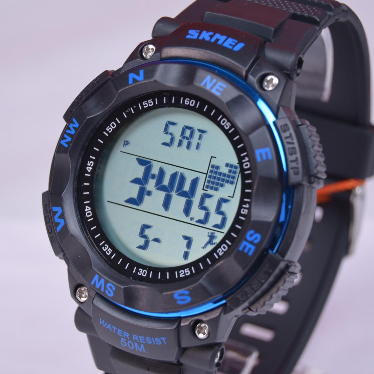 Ручные часы продать стоимость бенц часы мерседес