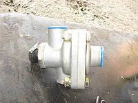 Клапан QZ50-3516001 (00301422)