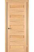 Межкомнатные двери Касабланка 308 Fado tint