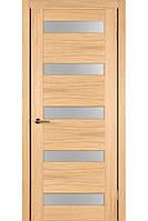 Межкомнатные двери Касабланка 307 Fado tint