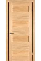 Межкомнатные двери Касабланка 306 Fado tint