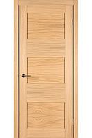 Межкомнатные двери Касабланка 304 Fado tint