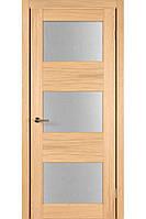 Межкомнатные двери Касабланка 303 Fado tint