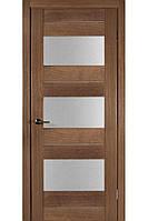 Межкомнатные двери Верона 1005 Fado tint