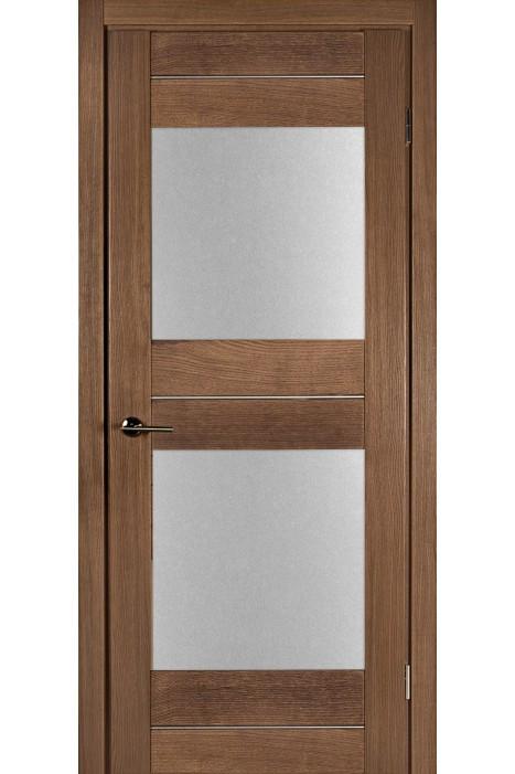 Межкомнатные двери Верона 1003 Fado tint - Студия интерьеров   [ Твій простір ] в Киеве