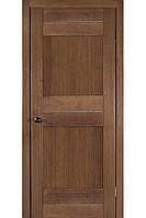Межкомнатные двери Верона 1004 Fado tint