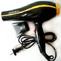 Фен для волос Mozer , фото 1