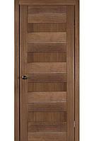 Межкомнатные двери Верона 1008 Fado tint