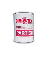 Фильтр тонкой очистки ДТ, бензина, керосина. CIMTEK CT70012, 30 микрон, проток до 55 л/мин.