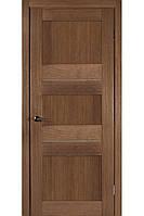 Межкомнатные двери Верона 1010 Fado tint