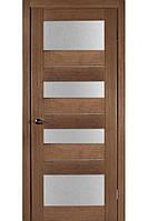Межкомнатные двери Верона 1011 Fado tint