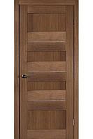 Межкомнатные двери Верона 1012 Fado tint