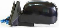 Боковые зеркала с подогревом и повторителем поворота,Модель: ЛТ-5уго, на ВАЗ-2104,2105,2107
