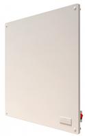 Тепловая панель конвектор Econo-Heat с выключателем