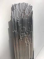 Припой Saldflux ALUSALD 2 с флюсом (для пайки Al-Al,Al-Cu) 376-385 С  (Италия)