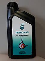 Вакуумное масло Vacuum Pump Petronas 1л. (Бельгия)