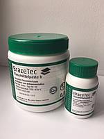 Флюс универсальный BrazeTec (Германия) 0.1